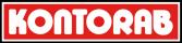 Kontorab-logo