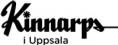 kinnarps_uppsala